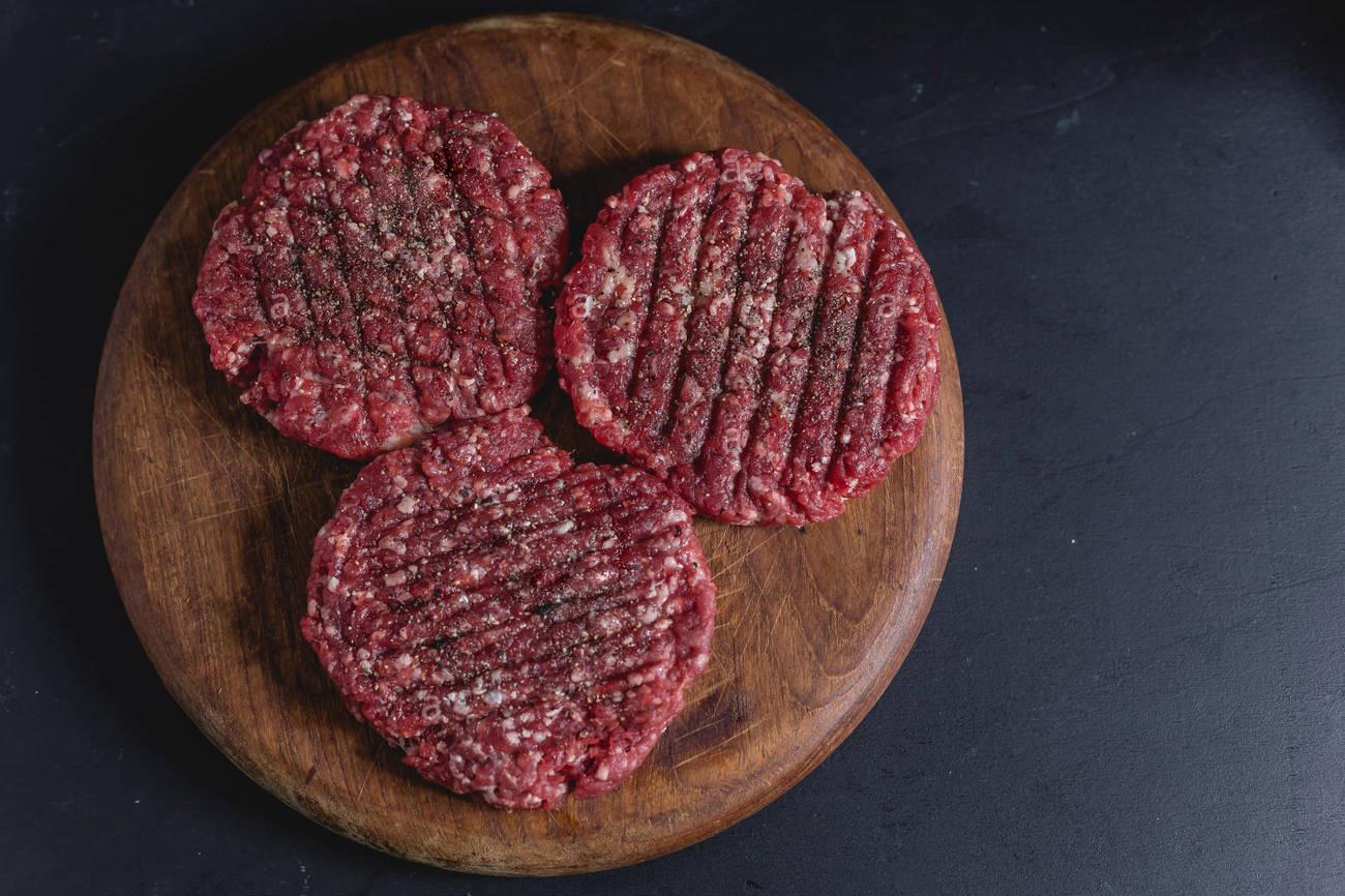 burger_patties